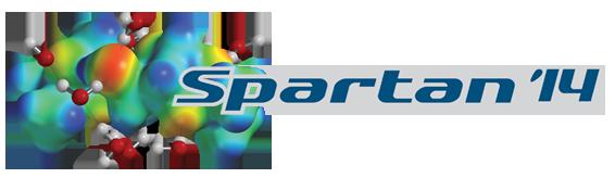 Image result for spartan 14